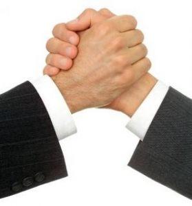 handshake-11
