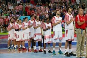Svi-u-Ljubljanu-Hrvatska-u-polufinalu-protiv-Litve-danas-u-17.45_ca_large