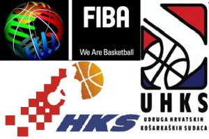 logo_za_web