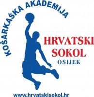 kosarkaska-akademija