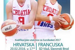 hrvatska_nizozemska