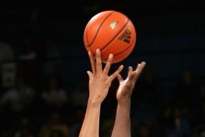 basketballx-large
