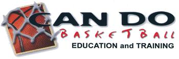 candobasketball-logo-KLrs4523ABQRABz