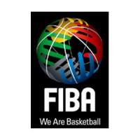 logo-international-basketball-federation_171360002186
