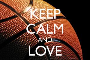 keep-calm-and-love-basketball-1090