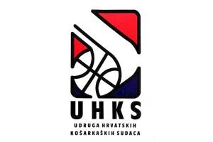 logo-udruga-uhks