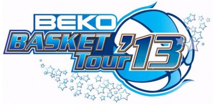 basket-toru2013-logo