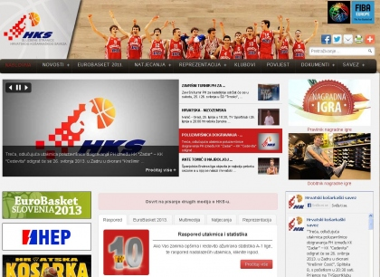 hks-nova-stranica