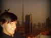 UKSGO u Dubai-u