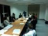 Seminar za pomoćne suce_3